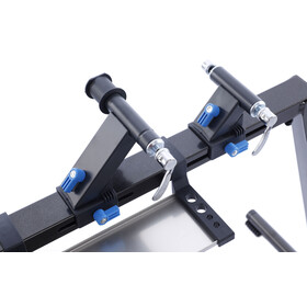 Tacx Cycle Motion Stand Mounting Stand